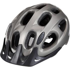 ABUS Youn-I Ace Helmet metallic silver